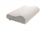 Tempur - The Original Pillow